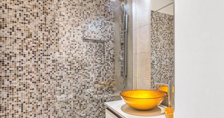 Veneto Design mosaic -Aparici