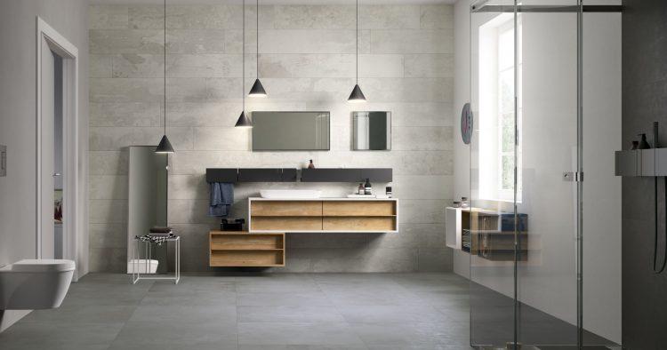 Design Industry -Aparici