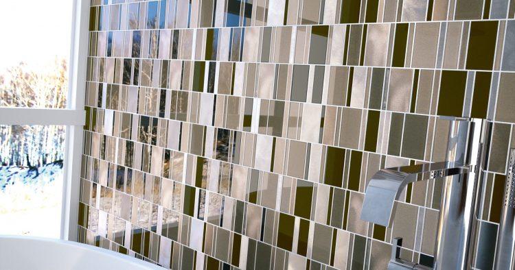 Mosaics_aparici_design -Aparici