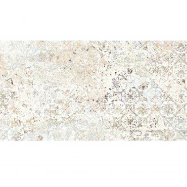 Carpet -Aparici