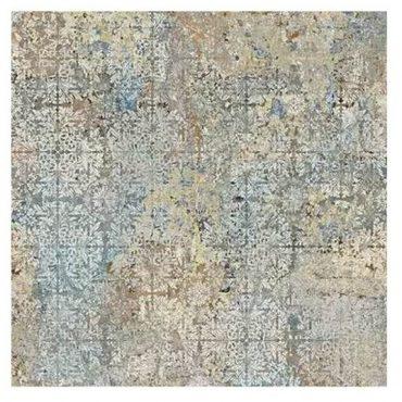 Carpet - Aparici
