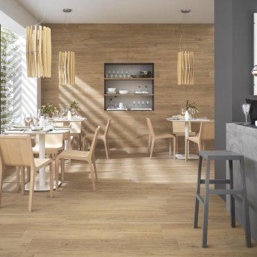 Woodessence -Aparici