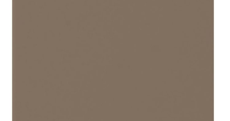 UNITECH INCENSO 20x20; sandėlyje - Aparici
