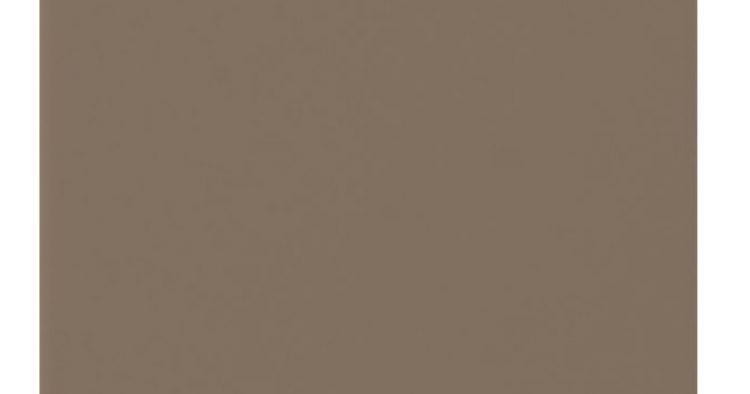 UNITECH INCENSO 20x20; sandėlyje 25 m2 - Aparici