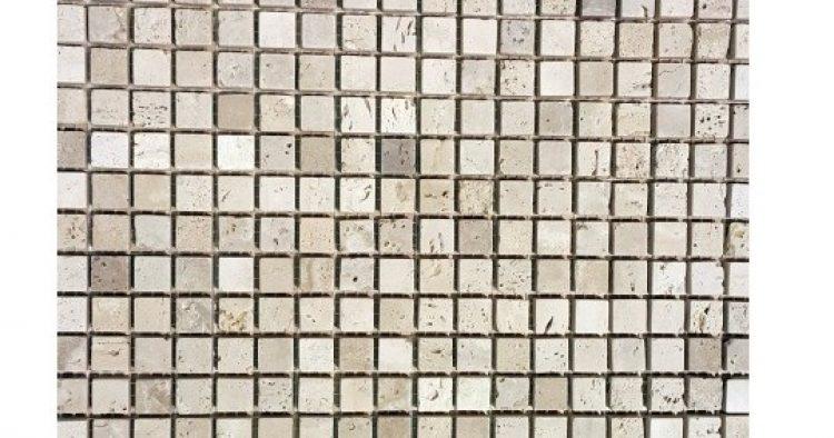 ART13 SWMO4 1,5x1,5/*30,5X30,5 - sandėlyje3,26 m2 - Aparici
