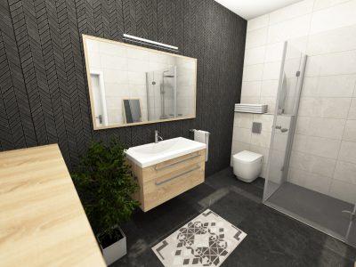 3D Vizualaus dizaino paslauga - Aparici