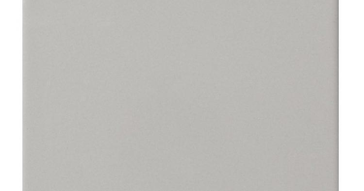 BETA GRIS OSCURO /* 20X20 – sandėlyje - Aparici