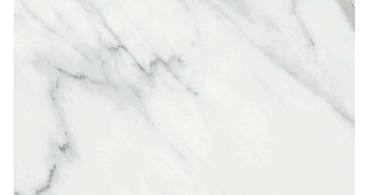 JEWELS JW 14 NAT SENECA WHITE 60X60; sandelyje - Aparici