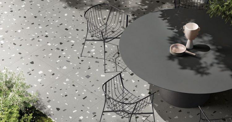 Nuances -Aparici