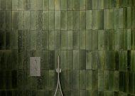 Plytelės | Vonios plytelės | Aparici